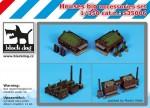 1-350-Houses-BIG-accessories-set