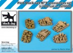 1-700-Port-Dock-accessories-set-No-1