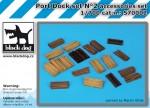 1-700-Port-Dock-accessories-set-No-2