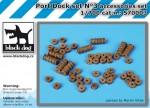 1-700-Port-Dock-accessories-set-No-3