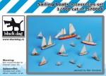1-700-Sailing-boats-accessories-set-incl-PE