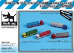1-700-Trucks-and-trailers-with-staff-PE-set
