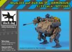 1-72-Stug-III-ARMINIUS-sci-fi