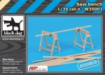 1-35-Saw-bench-wooden-set