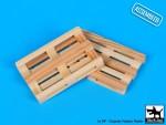 1-35-Wooden-palets-2-pcs-