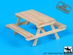 1-35-Wooden-picnic-table