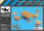 1-35-Wooden-table-and-chairs