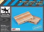 1-48-Wooden-palets-2-pcs-