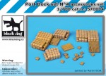 1-700-Port-Dock-accessories-set-No-4