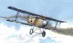 1-32-Albatros-D-II