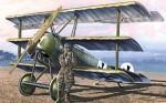 1-32-Fokker-F-I-Voss