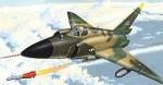1-48-F-102A-Delta-Dagger