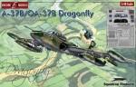 1-48-A-37B-OA-37B-Dragonfly