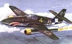 1-72-Me-328A-Pulsejet-Fighter