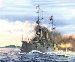 1-232-Protected-Cruiser-USS-Olympia