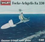 1-48-F-Angelis-Fa330