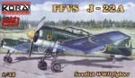 1-48-FFVS-J-22A