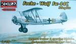 1-48-Focke-Wulf-Fw-44C-Stieglitz