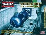 1-48-Little-Boy-US-Atomic-bomb+transp-undercar-