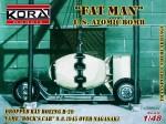 1-48-Fat-Man-US-Atomic-bomb+transp-undercar-