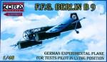 1-48-F-F-G-Berlin-B9-German-Experimental-Plane