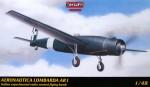 1-48-Aeronautica-Lombarda-AR1