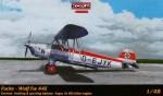 1-48-Focke-Wulf-Fw44E-w-Argus-8B-inline-engine