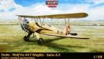 1-48-Focke-Wulf-Fw-44F-Stieglitz-Swiss-AF