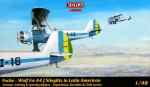 1-48-Focke-Wulf-Fw-44J-Stieglitz-in-Latin-America