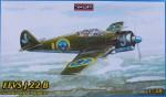 1-48-FFVS-J-22B-Swedish-WWII-fighter