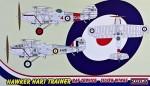 1-72-Hawker-Hart-Trainer-RAF-Silver-Wings