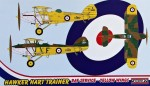 1-72-Hawker-Hart-Trainer-RAF-Yellow-Wings