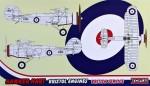 1-72-Hawker-Hart-Bristol-Engines-British-Service