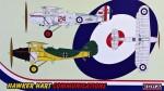 1-72-Hawker-Hart-Communications