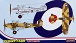 1-72-Hawker-Hardy-RAF-Service