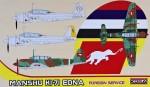 1-72-Manshu-Ki-71-EDNA-Foreign-Service