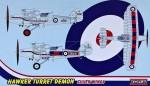 1-72-Hawker-Turret-Demon-Silver-Wings