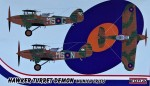 1-72-Hawker-Turret-Demon-Munich-Crisis