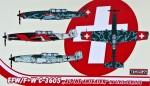 1-72-EFW-F+W-C-3605-Alpine-Anteater-civil-service