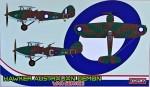 1-72-Hawker-Australian-Demon-War-Service
