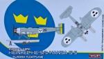 1-72-Heinkel-He-5-S-Hansa-S5-Swedish-Floatplane
