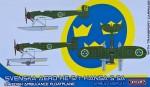1-72-He-5-T-Hansa-S5A-Swedish-Ambulance-Floatplane