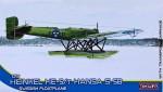 1-72-Heinkel-He-5-T-Hansa-S5B-Swedish-Floatplane