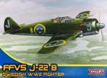 1-72-FFVS-J-22B-Swedish-WWII-Fighter