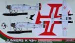 1-72-Junkers-K-43FY-Floats-Portuguese-Service