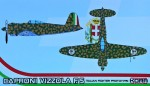 1-72-Caproni-Vizzola-F-5-Italian-Fighter-Prototype