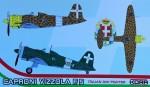1-72-Caproni-Vizzola-F-5-Italian-Day-Fighter