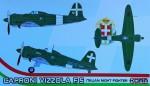 1-72-Caproni-Vizzola-F-5-Italian-Night-Fighter