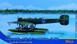 1-72-Heinkel-He-5-T-Hansa-S-5C-Swedish-Floatplane
