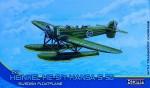 1-72-Heinkel-He-5-T-Hansa-S-5D-Swedish-Floatplane